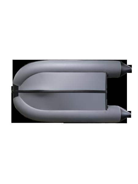 Надувная ПВХ лодка PM 280 EL 9