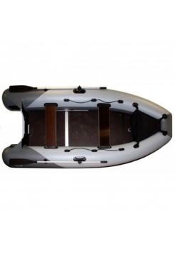 Лодка Фрегат М-390 С л/т