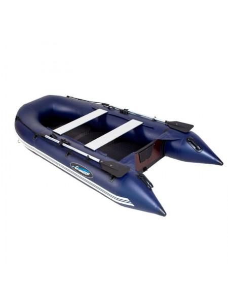 Лодка Gladiator B330AD