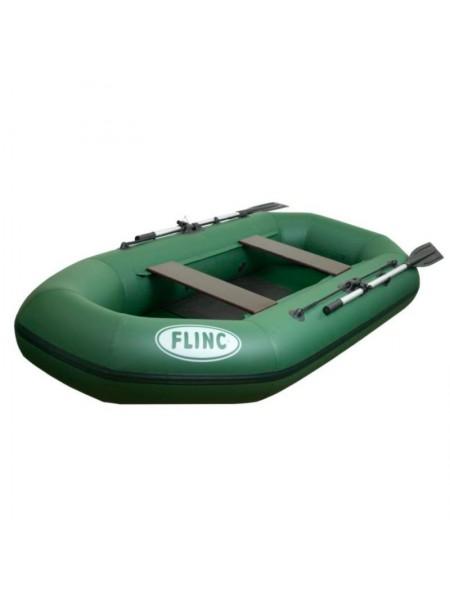 Лодка Flinc 260 L