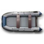 Лодки Флагман моторные катамараны