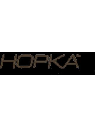 Мотобуксировщики Норка