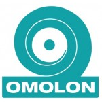 Лодки Omolon