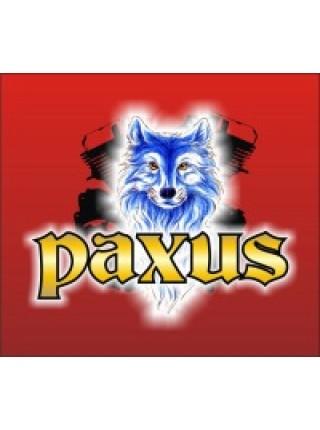 Мототехника Paxus