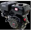 Двигатели LIFAN (30)