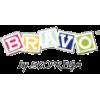 Насосы Bravo (11)