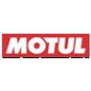 Масла Motul (23)