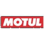 Масла Motul