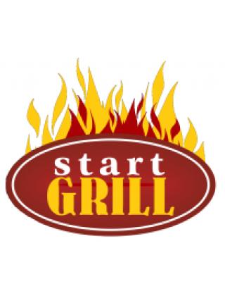 StartGrill