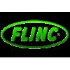 Лодки Flinc (55)