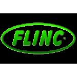 Лодки Flinc