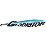 Лодки Gladiator