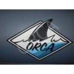 Лодки ORCA