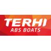 Лодки TERHI (16)