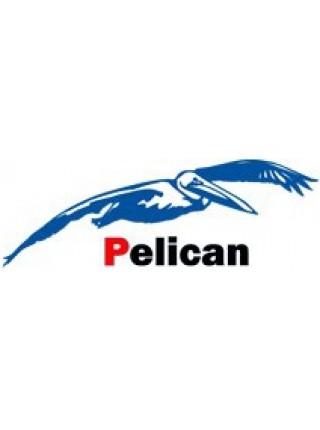 Лодки Пеликан