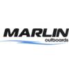 MARLIN (10)