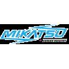 Mikatsu (11)