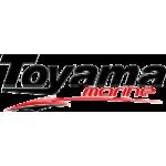 Моторы Toyama