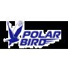 Лодки Polar Bird (17)