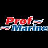 Лодки ProfMarine (29)
