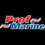 Лодки ProfMarine